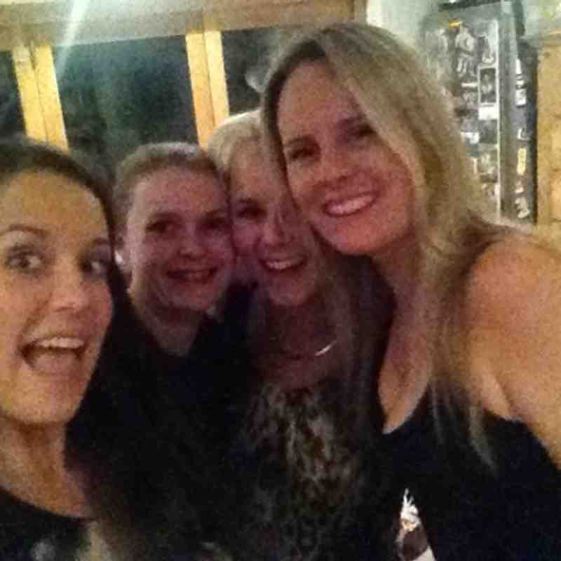 Ladies 1s Brief Night Out