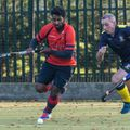 VITAL WIN SEE'S BEHC BACK ON TOP