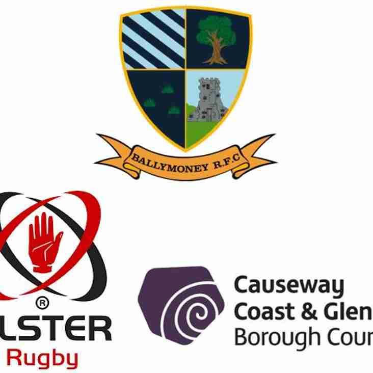 Applications Now Open for Club Participation Officer