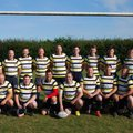 Thurston 2nd XV beat Ipswich YM 2 14 - 31