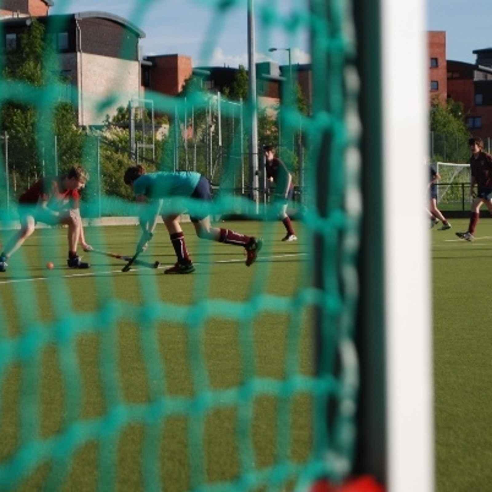 Watsonian Youth Hockey AGM - 6 June