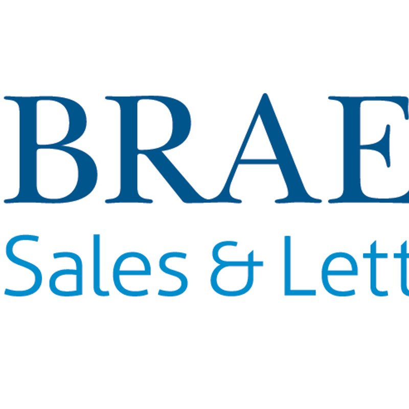 Braemore offer discounts for all members