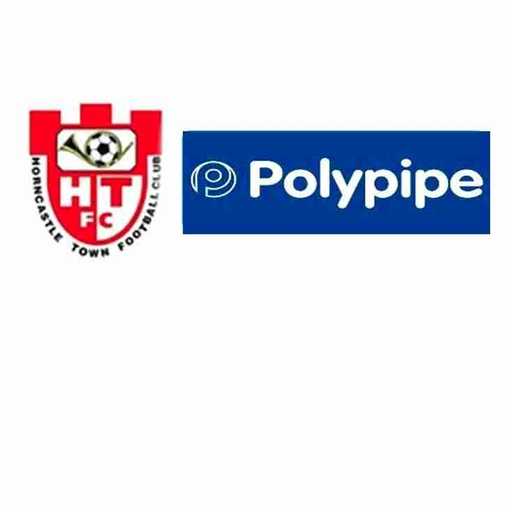 Polypipe Kit Deal Reaches its 3rd Year.