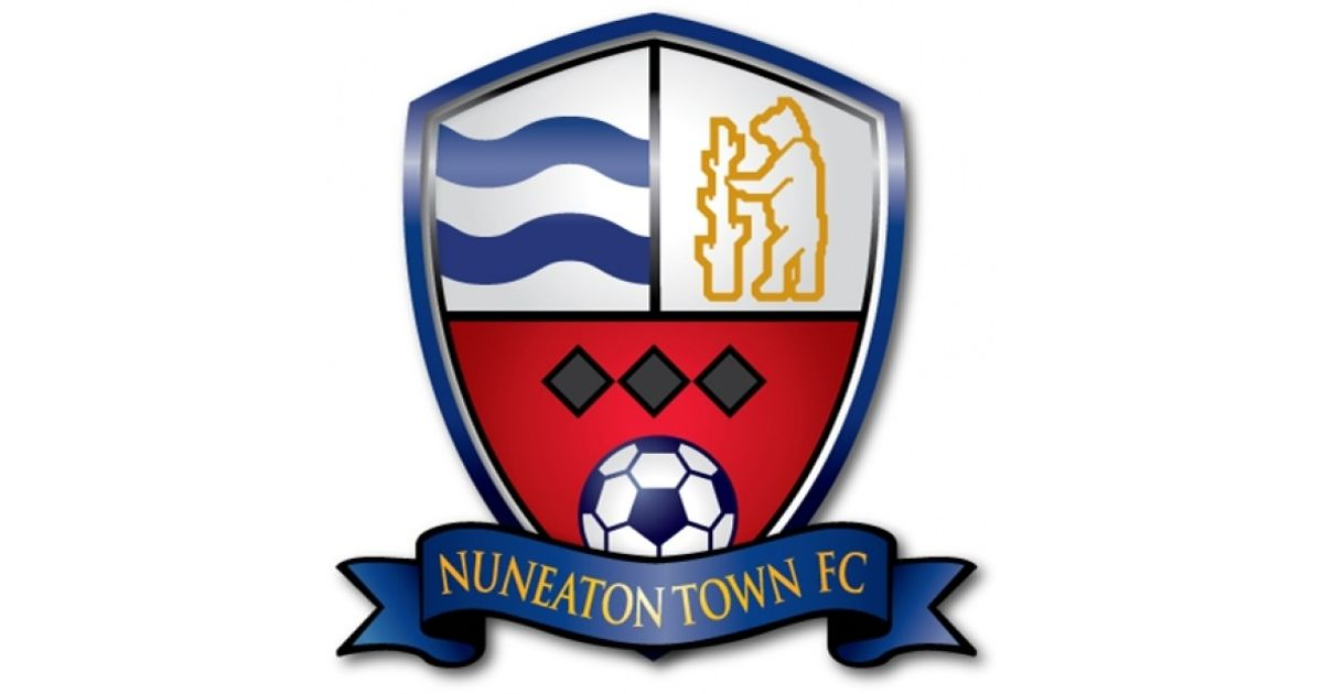 nuneaton dating online Nuneaton dating - singles in nuneaton, search single men and women in nuneaton on singles farmers.