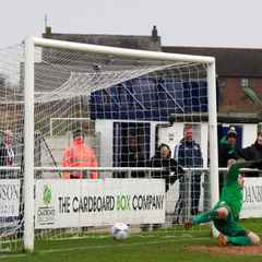 Nti scores two as City win at Fylde