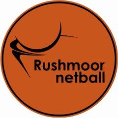 Rushmoor NC Stock Photos