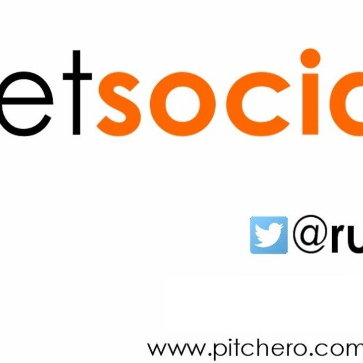 Rushmoor&#039;s new Twitter page<
