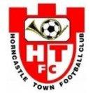 Horncastle Town 9 v 1 Immingham Town