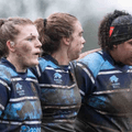 Ripon Bluebelles WRUFC vs. Leeds Medics and Dentists