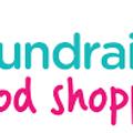 Help support Morley CC when purchasing goods online....