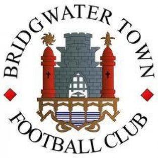 Yate Town 3-2 Bridgwater Town