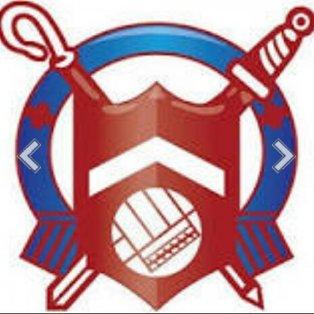 Yate Town 1-3 Mangotsfield United