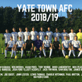 Bristol Manor Farm vs. Yate Town
