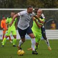 PREVIEW: AFC Totton v Yate Town