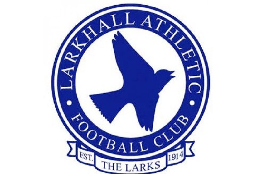 REPORT: Yate Town 0-0 Larkhall Athletic