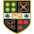 REPORT: Yate Town 4-3 Mangotsfield United