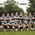 1st XV lose to East Retford 14 - 19