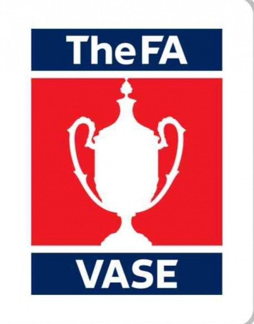 Bitton Travel Again This Time In The Fa Vase News Bitton Afc