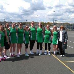 Essex Met C team