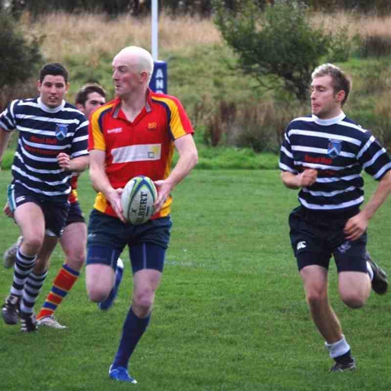 Lenzie-v-LochLomond,2nd-v-GlasgowAcciesOct10