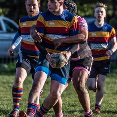 Lenzie-v-Millbrae Nov16 1 of 5
