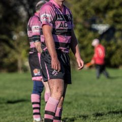 Lenzie-v-Millbrae Nov16 2 of 5