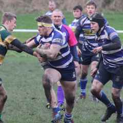 Halifax RUFC seek new head coach