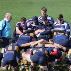 Halifax RUFC confirm pre-season games