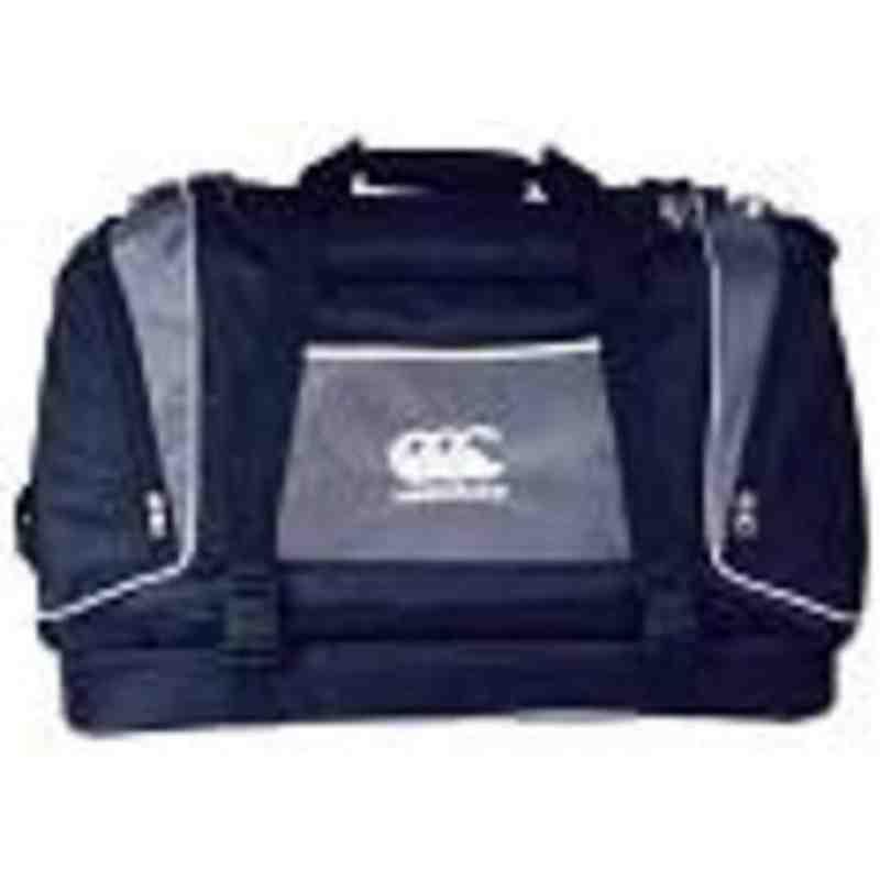 Falkirk RFC Hopper Bag