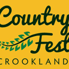 Country Fest Night Do Tickets on sale