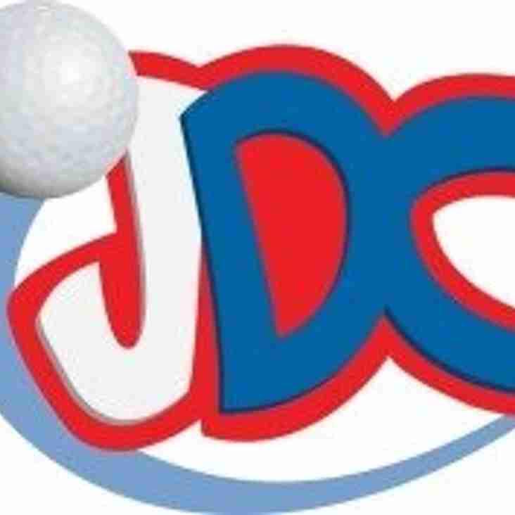 JDC Festival 2016