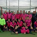 Mens 2nd Team beat Gosport 5 - 3