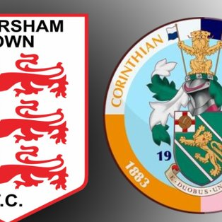BIG HOME WIN FOR TOWN