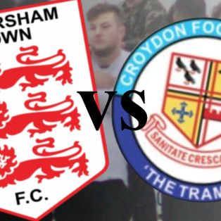 TOWN SECURE IMPORTANT FA CUP VICTORY