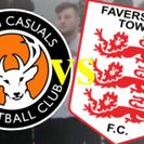 CASUALS EDGE OUT LILYWHITES