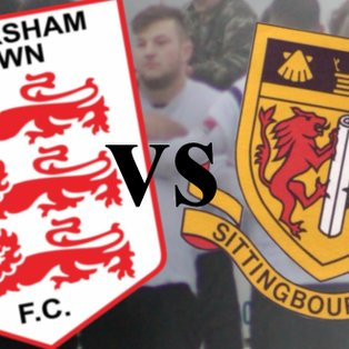 CUP EXIT FOR TOWN