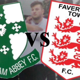 TOWN EDGED OUT OF FA TROPHY