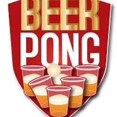 Curry & Beer Pong at MHC Sat 5th March 7:30pm