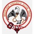 Marlow Hockey Club Annual General Meeting