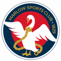 New MSC Pavilion - Fundraising Help Required