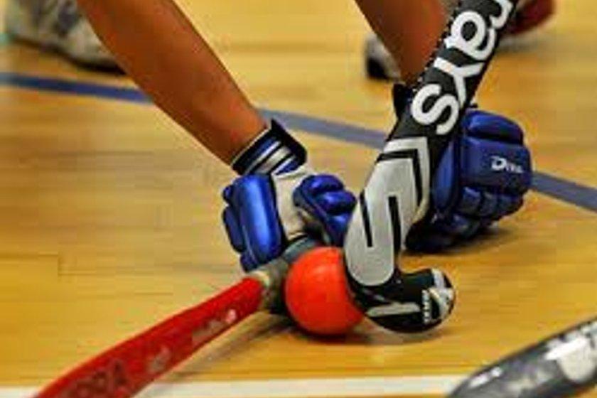 Marlow Hockey Club Reach National Indoor Finals