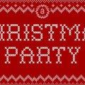 LTHC Christmas Party 2016