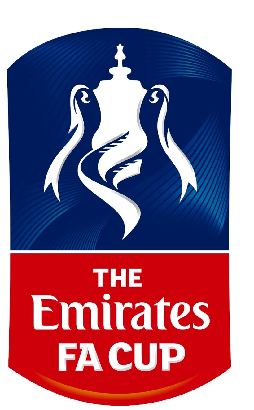 Fa Cup And Fa Vase News Three Bridges Football Club