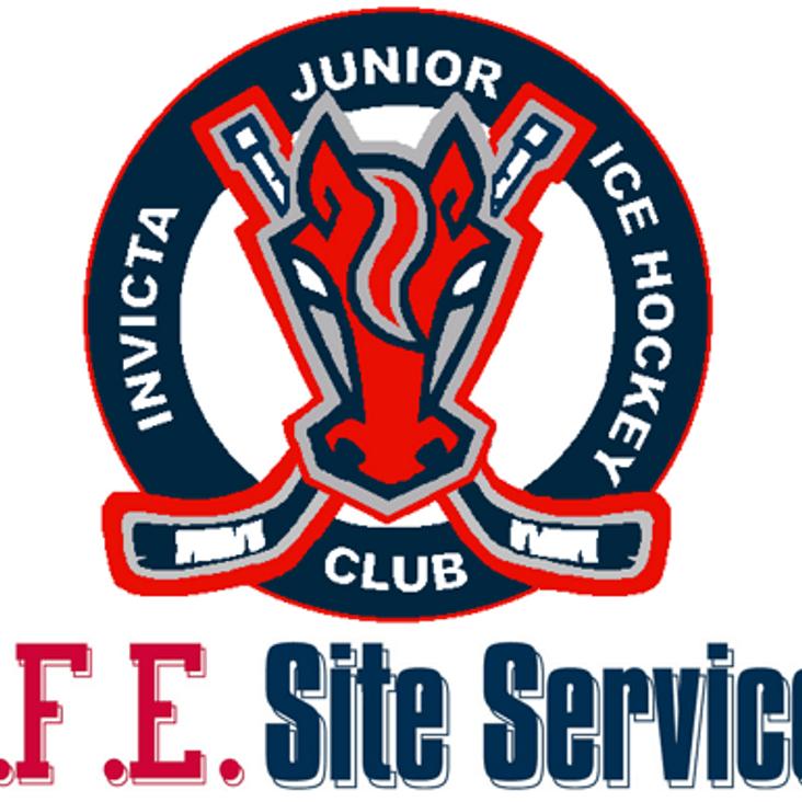 PFE Serves Up Sponsorship Deal for IJIHC<