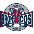 Invicta Broncos v Haringey