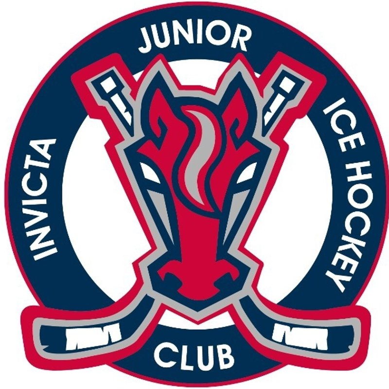 Invicta Junior Head Coach Announcement