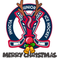 Invicta Juniors' Christmas Party Date Confirmed