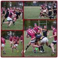 Hit and Miss Streatham put Old Cats to the sword