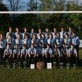 Under 14's beat Corsham RFC 24 - 12