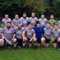 1st Team beat Oldershaw 27 - 20